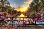 Amsterdam Reise Tipps