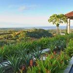 Costa Rica Ferienwohnung
