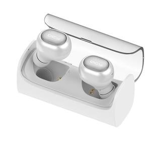 SoundPEATS bluetooth in ear kopfhörer test