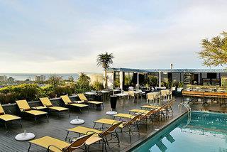 Cape Royale Luxury Hotel & Spa