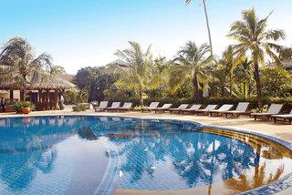 Centara Tropicana Koh Chang Resort & Spa