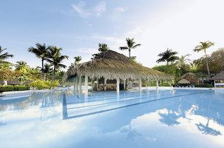 Grand Palladium Bavaro Suites Resort & Spa