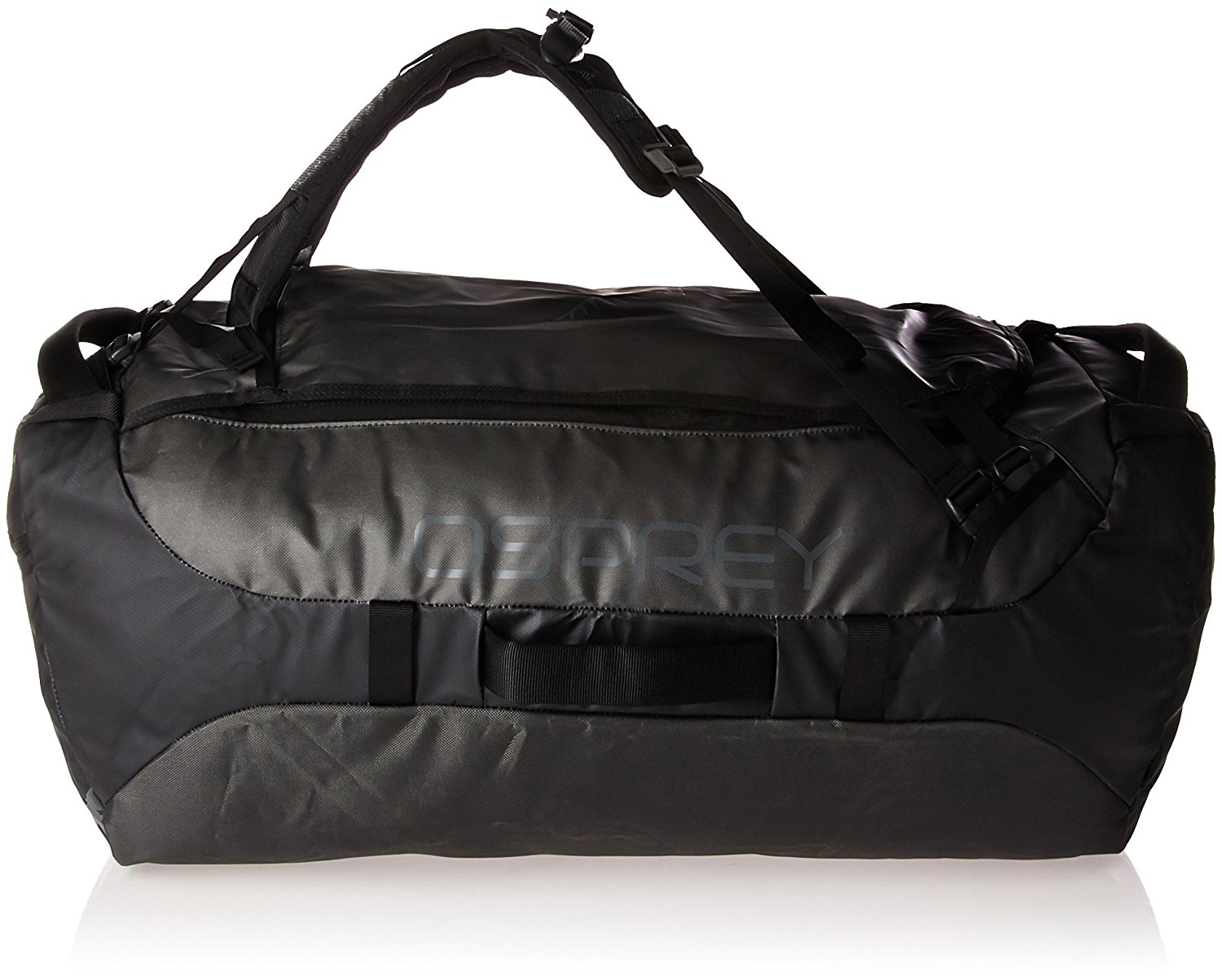 Osprey Packungen Transporter 95 Expedition Duffel
