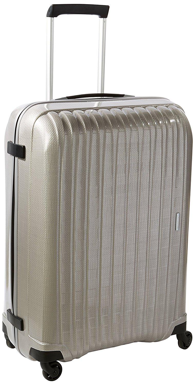 Samsonite, Uni Koffer Pearl 81 cm