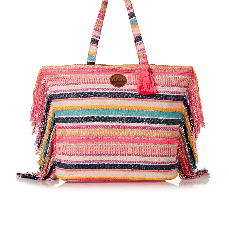 Rip Curl Damen Strandtasche