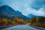 Alaska Kanada Rundreise