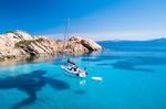 Badeferien Sardinien