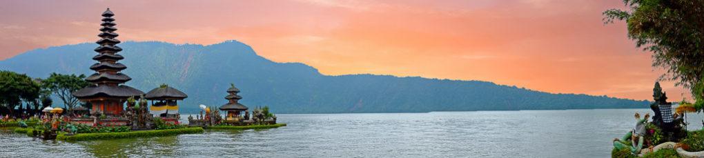 Bali Geheimtipps