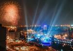 Vietnam Neujahr