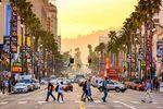LOS ANGELES INSIDER-FÜHRER