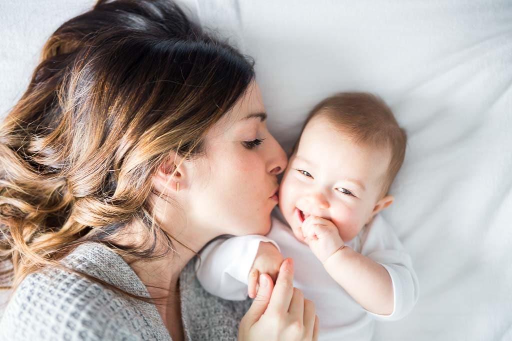 Weltreise mit Baby anleitung tipps
