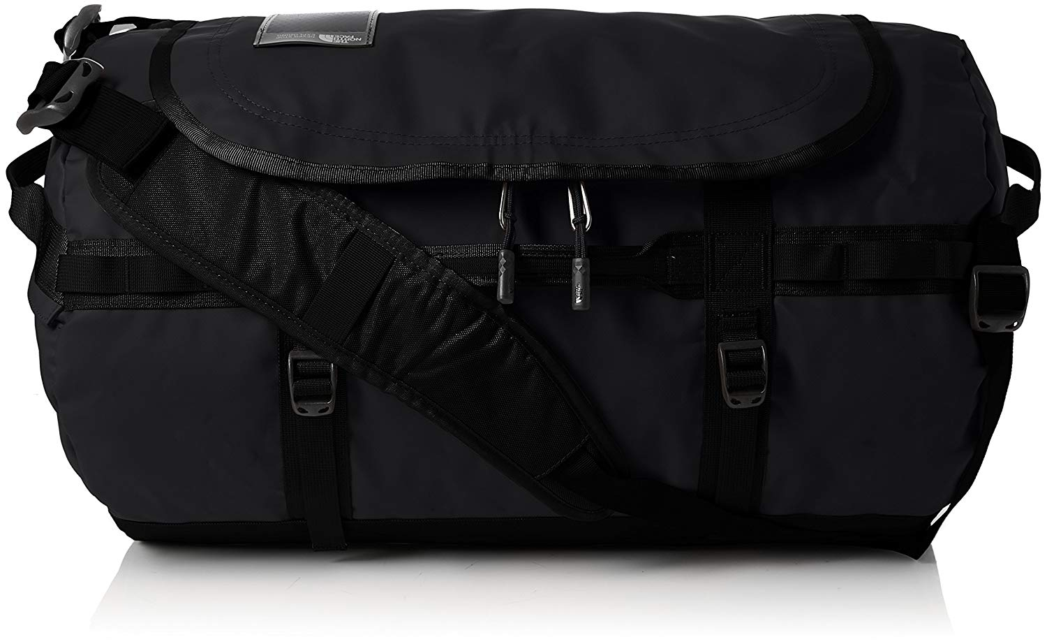 THE NORTH FACE Base Camp Duffel-L Multifunktionsrucksäcke